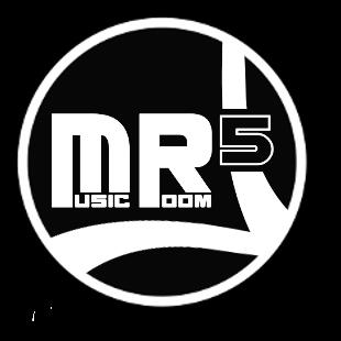 MUSIC ROOM 05