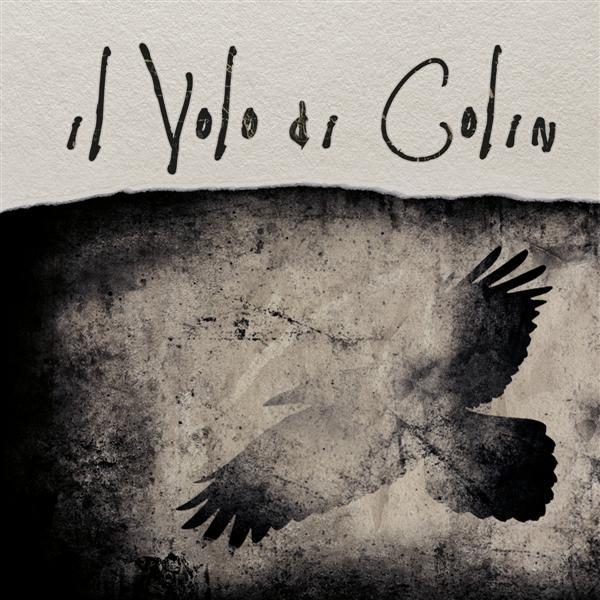 ilVolodiColin [EP]