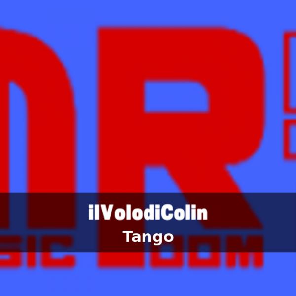 Tango (ilVolodiColin)